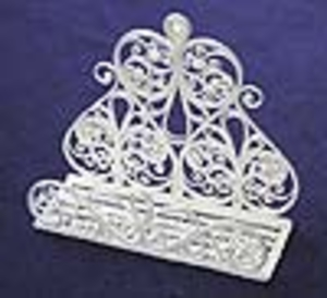 Souvenir Visit Card-holder