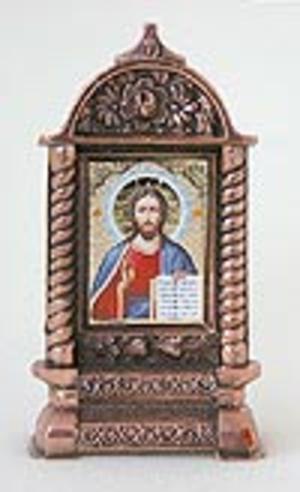 Table candlestands Savior - 7
