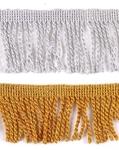 Vestment trims: Fringe - 2797