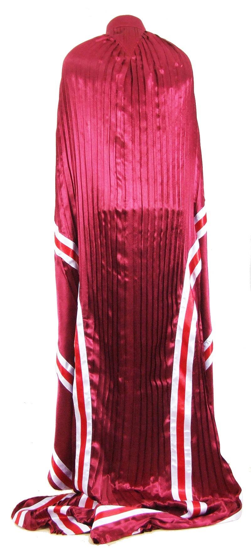 orthodox church vestments - clergy vestments
