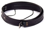 Nun's monastic belt