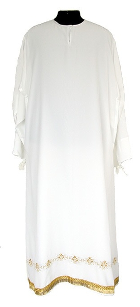 Priest sticharion (podriznik) Lily