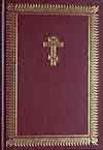 Библия на ц-сл.яз.