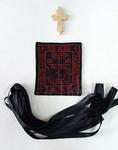 Monastic paraman set