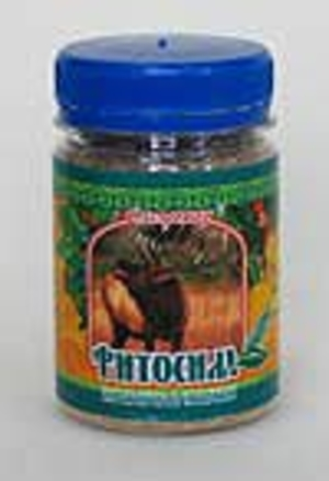 """Phytostrength"" phytomix with pollard"