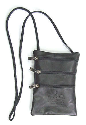 Pilgrim's bag