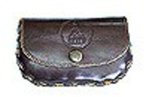 Glasses case - 1