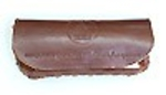Glasses case - 2