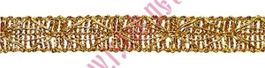 Vestment trims: Fringe-4075