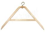 Vestment hangers - 2