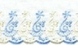 Lace - 4031