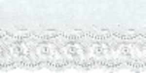 Lace - 3545