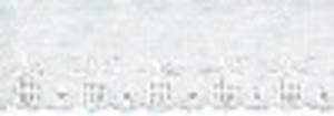 Lace - 3445