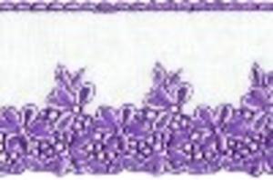 Lace - 4330