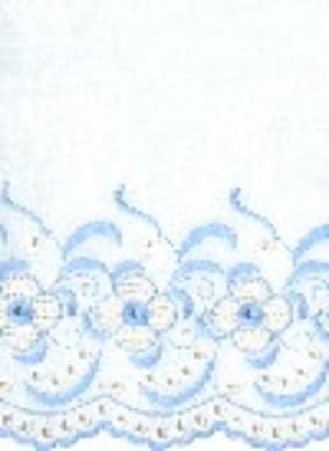 Lace - 3385