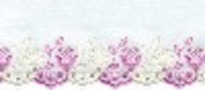 Lace - 3399