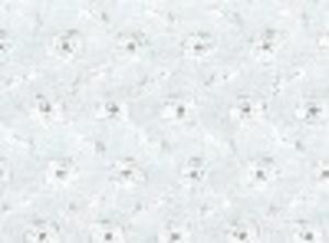 Lace - 6416