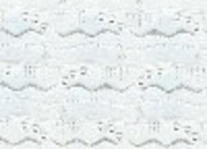 Lace - 6373