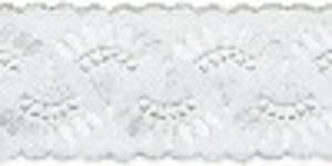 Lace - 3291