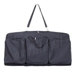Vestment premium travel bag