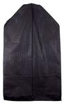 Vestment hanging bag