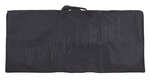 Vestment travel bag