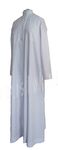 Monastic tunic