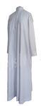 Nun's tunic