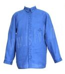 Shirt (custom-made)