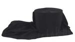 Nun's klobuk