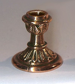 Table candle stand Mini 3