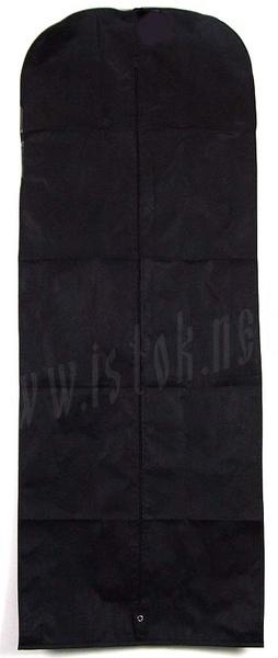 Clergy service bag (mini)