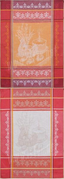 Paschal roushnik (towel)