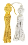 Tassel Ball large