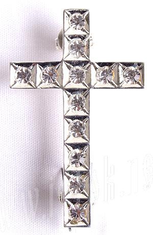 Klobuk cross - 1