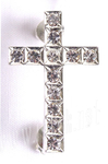 Skufia cross -1