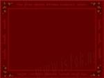 Communion cloth Vine (Slavonic)