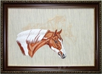 Mystical Horses - SALE 40% OFF