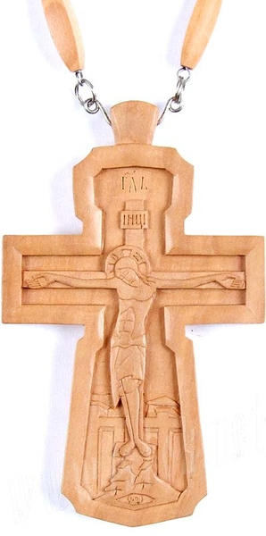 Pectoral cross no.94