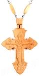 Pectoral cross no.72