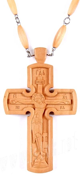Pectoral cross no.73-1