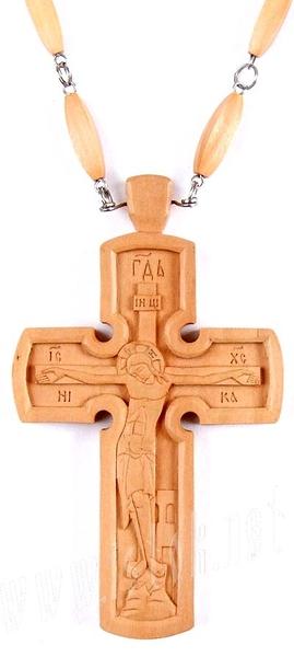 Pectoral cross no.73-1