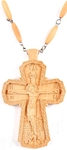 Pectoral cross no.83