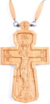 Pectoral cross no.94-1