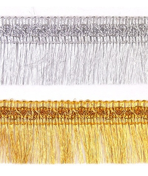 Vestment trims: Fringe-1340