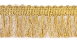 Vestments trims: Fringe - 1103