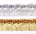 Vestments trims: Fringe - 1339