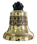 Church bells: Church bell - 20
