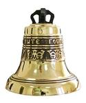 Church bells: Church bell - 24