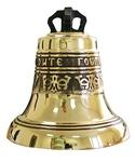 Church bells: Church bell - 34